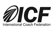Logo_ICF_182x111